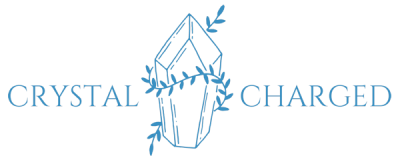 crystal charged logo transparent SMALL (1)